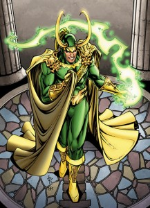 Loki_Laufeyson_Earth_616